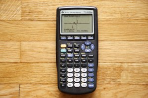 find-the-minimum-and-maximum-points-using-a-graphing-calculator-step-7