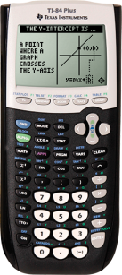 product-key-ti-84-plus